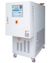 工業冷凍機