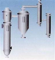 Bm2.2-60系列薄膜蒸发器