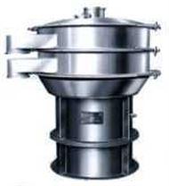 高效篩粉機/振動篩選機報價:分級篩選機價格