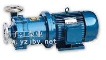 CQ型不銹鋼輕型磁力驅動泵