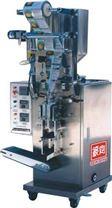 醬料自動包裝機 調味品包裝機 液體包裝機