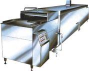 GML水煮隧道灭菌机