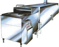 水煮隧道滅菌機簡介