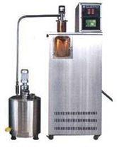 小型滴丸机/全自动滴丸机:实验滴丸机报价