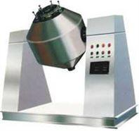 SZG双锥回转真空干燥机用途