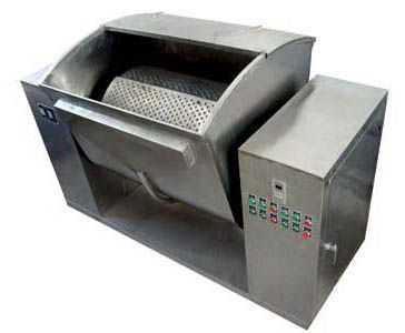 自动胶塞漂洗机/胶塞清洗机