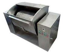 ZTH-B型全自動膠塞清洗干燥滅菌機箱用途
