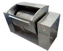 ZJP自动胶塞漂洗机/胶塞清洗机