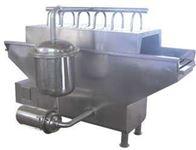 AZ-1型安瓿瓶注水机
