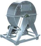 AS-1型安瓿甩水机