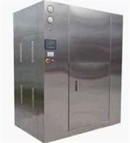 DMH系列對開門潔凈烘箱工作原理