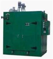 南京電熱鼓風干燥箱用途