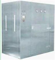 對開門遠紅外轉筒式膠塞滅菌干燥箱用途