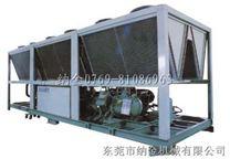 天水冷水機|風冷式工業環保冷水機;工業冷水機