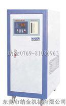 冷水机|工业低温冷水机|水冷式冷水机