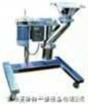快速整粒机/小型颗粒破碎机:不锈钢整粒机价格
