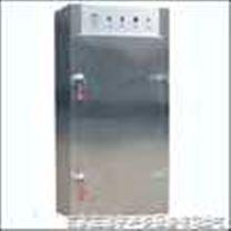 臭氧消毒柜臭氧滅菌柜