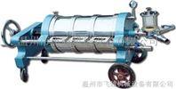 浙江硅藻土过滤器