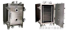 FZG/YZG型--低温真空干燥箱
