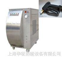 蒸汽清洗机/高温蒸汽清洗机