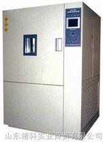 山东高低温湿热交变试验箱/山东高低温试验箱