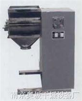 YK160搖擺式顆粒機特點