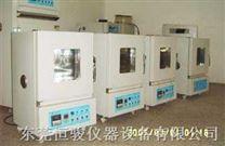 充氮烘箱 / 高溫充氮烤箱 / 充氮高溫烘箱