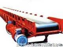 螺旋輸送機、皮帶輸送機、固定帶式輸送機