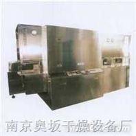 百級無塵烘箱產品概述