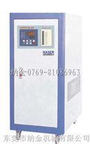 贺州冷冻机-风冷式工业冷冻机:水冷式工业冷冻机