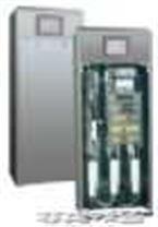 AB-M-Z正壓脈動臭氧滅菌箱