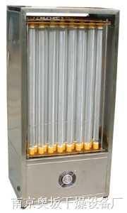 AB-K-D.E系列灭菌臭氧发生器