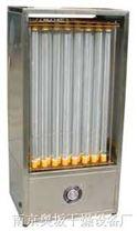 AB-K-D.E系列滅菌臭氧發生器