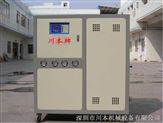 水冷式环保冷水机