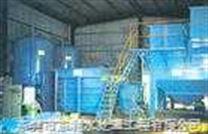 供應廣州生活污水處理,深圳生活廢水處理,肇慶生活水回用設備