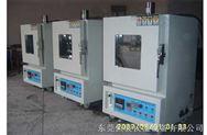 充氮烘箱/充氮高温箱