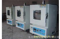 充氮烘箱/充氮高溫箱