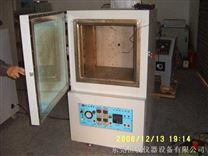 400度充氮真空烤箱