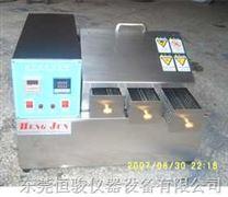 蒸汽老化试验机/蒸汽老化箱