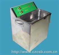 微型超聲波清洗機-150W