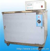 单槽超声波清洗机-600W