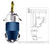 DTQ系列多功能動態提取罐