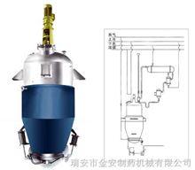 DTQ.Z.1-6型多功能动态提取罐