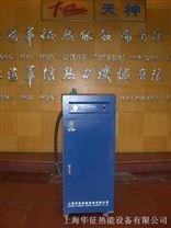 浙江宁波象山海宁电锅炉
