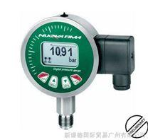 数字压力表,膜盒压力表,电接点压力表,耐震压力表,膜片压力表,隔膜压力表,不锈钢压力表,卫生压力表
