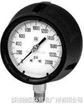 意大利電感壓力變送器、差動遠傳壓力表、耐震差動遠傳壓力表、隔膜壓力表、膜片壓力表