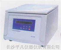 RZ10/RZ40/RZ50臺式乳脂離心機