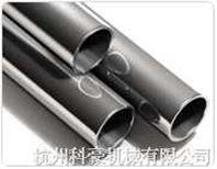 不锈钢卫生管件--