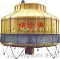 贛州冷卻塔|高溫冷卻塔|高溫纖維冷卻水塔