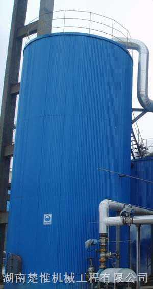 白泥槽冷白液槽重油槽-湖南楚惟机械工程有限公司